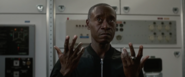 Rhodey - Time Travel 3