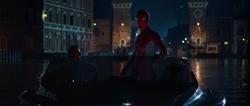 Spider-ManFarFromHomeTeaserTrailer48