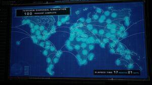 Terrigen Map