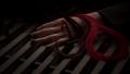 21 handdead.png