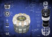 AR blueprint2