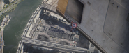 Cap Holding On (TWS)