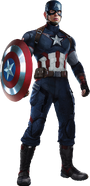 CaptainAmerica-001-AvengersAOU