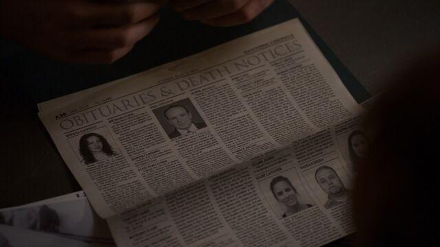Файл:Coulson July 8, 1964-May 4, 2012.jpg