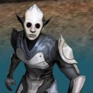Dark Elf icon