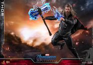 Fat Thor Hot Toys 11