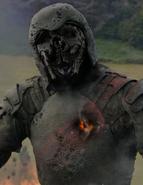 Maskless Sakaaran - Infobox