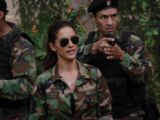 Policia Militar del Perú