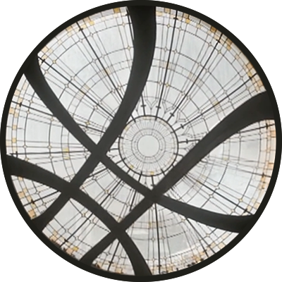 File:Seal of Agamotto.png