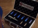 Synnergy Serum