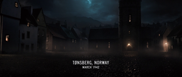 File:Tonsberg, Norway - March 1942.png