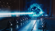Wormhole (The Avengers)