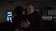 36-CoulsonYoYo Hug