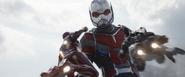 CW Ant-Man 25