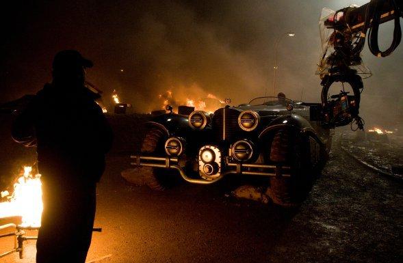 File:Captain America behind the scenes 6.jpg