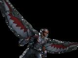 EXO-7 Falcon