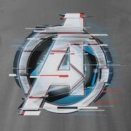 Endgame logo promoart 1