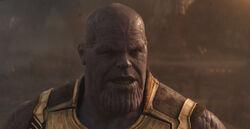 Infinity War 302