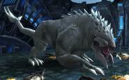 Jotunheim Beast game