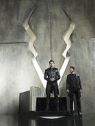 Marvels-inhumans-anson-mount-black-bolt-abc