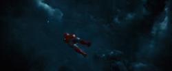 SMH Trailer2 60