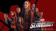 Slingshot Poster 2