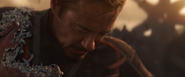 AW Trailer 2 pic 60