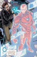Avengers-infinitywar-prelude-tonystark