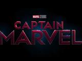 Captain Marvel (película)/Fechas de estreno