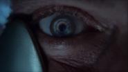Daredevil-Season-3-Episode-13-Dex-Bullseye