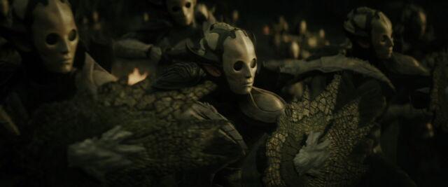 File:Dark Elves at War.jpg
