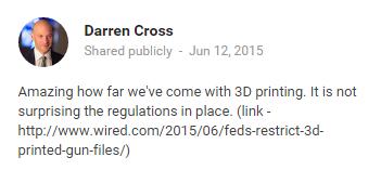 File:Googlecross10.png