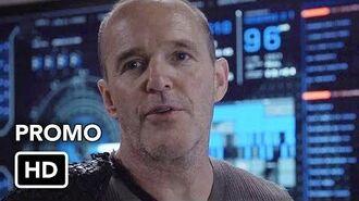 "Marvel's Agents of SHIELD 6x08 Promo ""Collision Course (Part 1)"" (HD) Season 6 Episode 8 Promo"