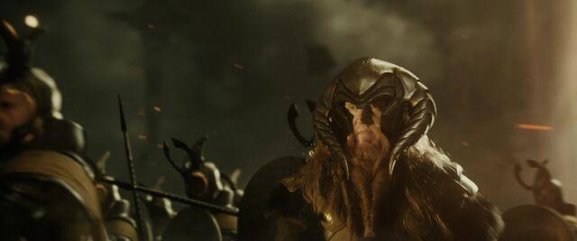 File:Thor the dark world 0053.jpg