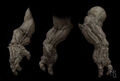 Abomination hand concepts.jpg