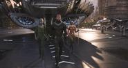 Black Panther OCT17 Trailer 15