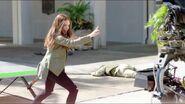 Captain America Civil War Behind The Scenes-2