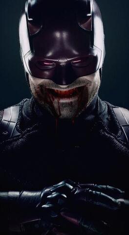 File:Daredevil-BloodyTeeth.jpg