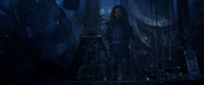 Eitri (Infinity War - Star Down)