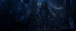 Eitri (Infinity War - Star Down)