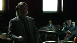 Foggy-Nelson-Court-Speech-John-Healy