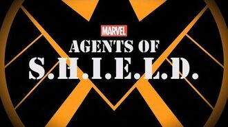 Marvel's Agents of S.H.I.E.L.D. 70s Opening Credits
