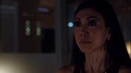 R106 Tina crying