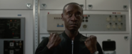 Rhodey - Time Travel 2