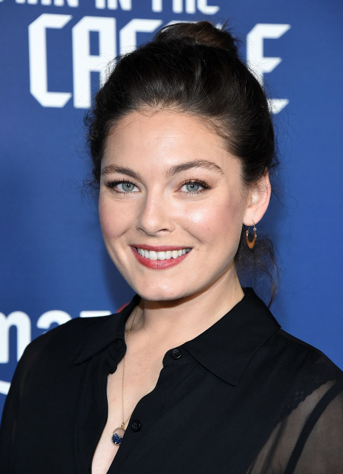nude Alexa Davalos (29 foto) Fappening, iCloud, swimsuit