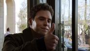 Fitz thumb up