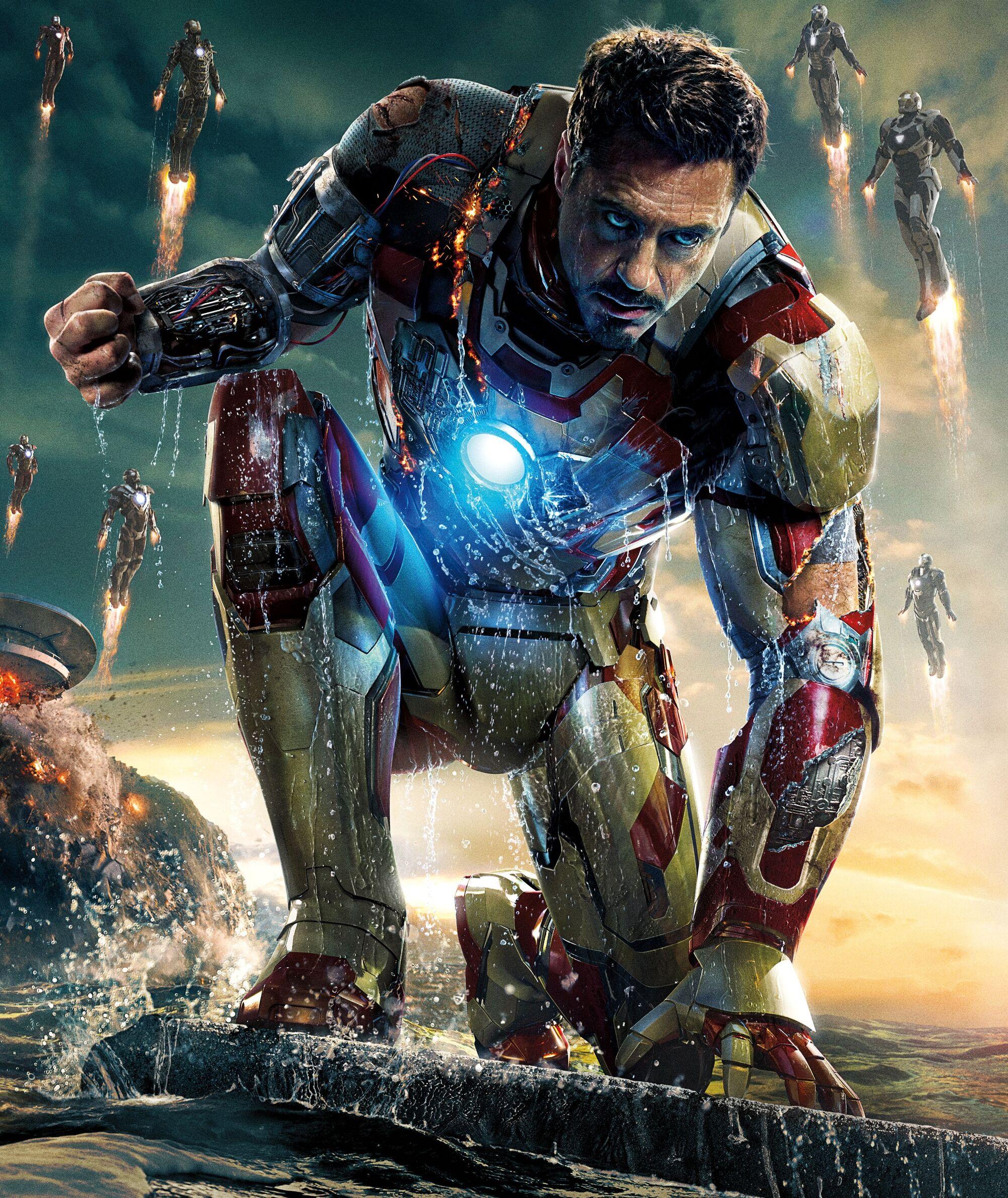 Ip Man 3 Wikipedia Cool iron man 3/portal | marvel cinematic universe wiki | fandom