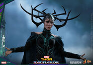 Marvel-thor-ragnarok-hela-sixth-scale-hot-toys-903107-26