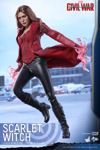 File:Scarlet Witch Civil War Hot Toys 8.jpg