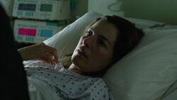 Vanessa-Marianna-Awakes-Hospital